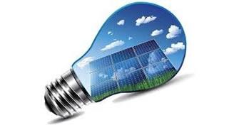 Energia Solar Fotovoltaica 1