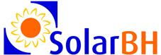 Logo Aquecedor Solar BH