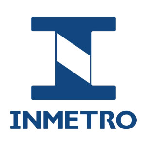 Selo do Inmetro Classificação A