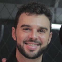 Fred Voria